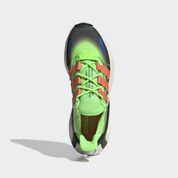 Chaussure LXCON Vert adidas | adidas France