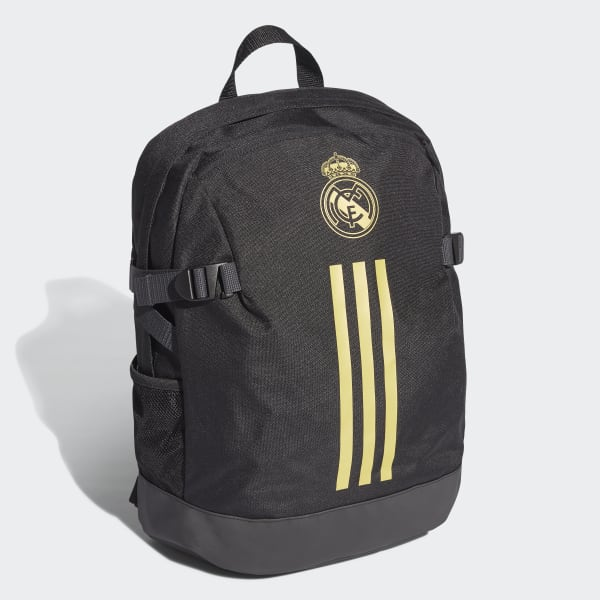 Morral Real Madrid