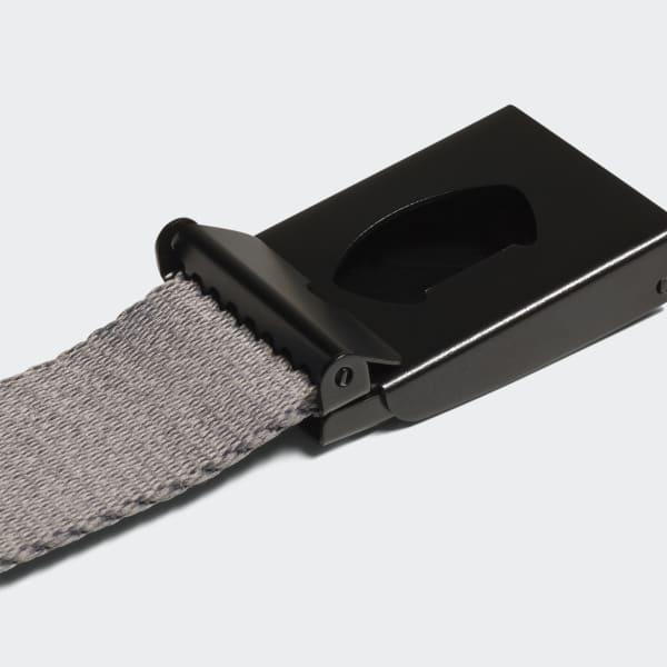 Cinturón Webbing