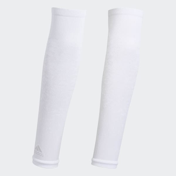 Climawarm Golf Sleeves