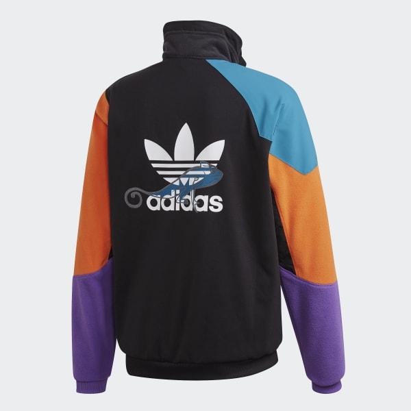Veste adidas PT3 Fleece