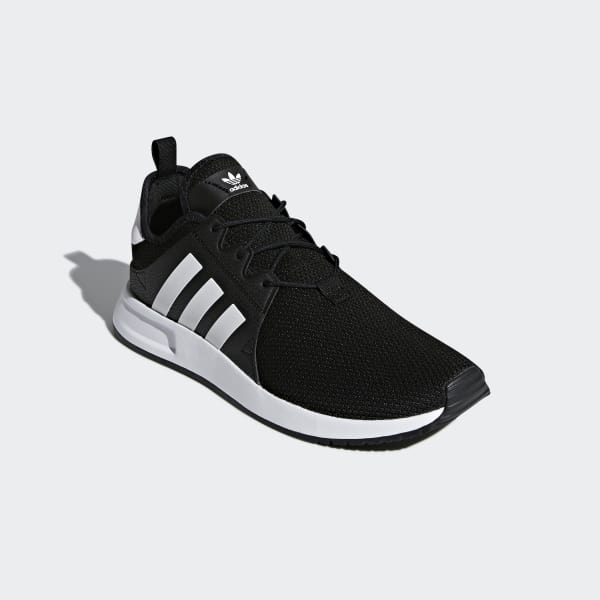 buy popular 09b56 cd271 adidas XPLR Shoes - Black  adidas Canada
