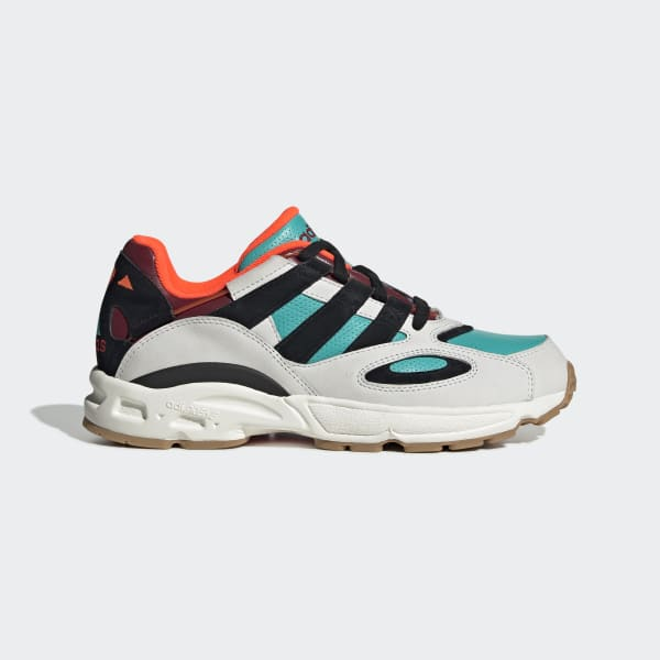 https://assets.adidas.com/images/w_600,f_auto,q_auto/6c8cca54a1fc4df6b7c5aaa100ede426_9366/Chaussure_LXCON_94_Blanc_EE5295_01_standard.jpg