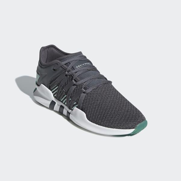 EQT ADV Racing Shoes