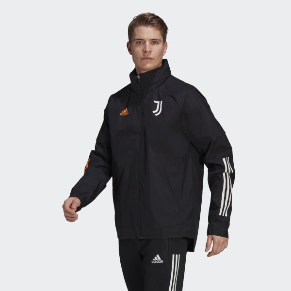 Giacca All-Weather Juventus