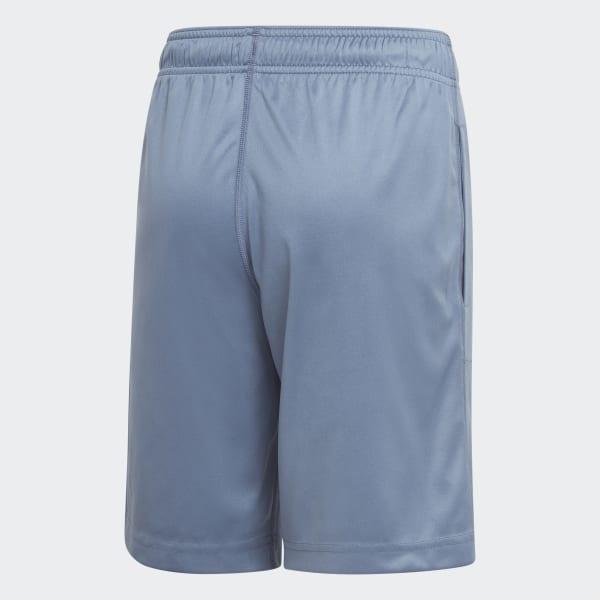Shorts Yb Tr Rev B Sh