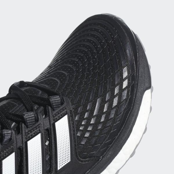 adidas energy boost shoes, Adidas originals t shirt eqt