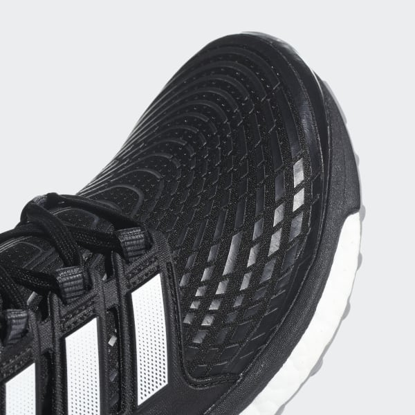 adidas energy boost nere