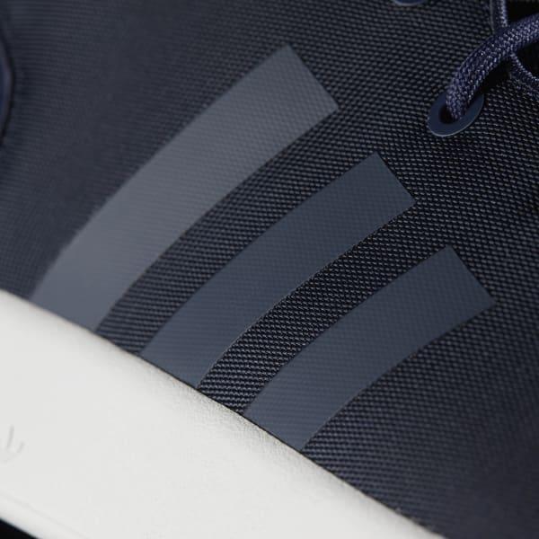 ef3ffdb06e9 adidas Tenis Tubular Invader - LEGEND INK F17