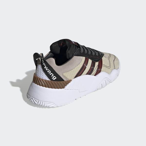 adidas Originals by AW Turnout Trainer sko
