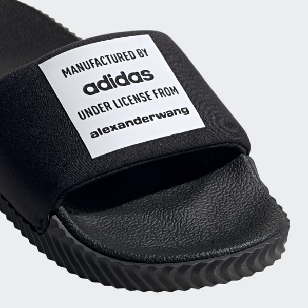 adidas Originals by AW Adilette Slides