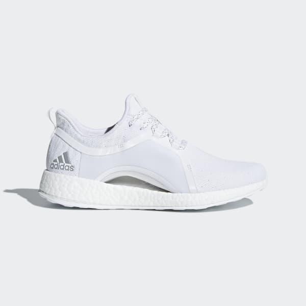 buy popular 05d45 b4ce2 ... 50% off chaussure pureboost x blanc adidas adidas france 8a3a6 da619