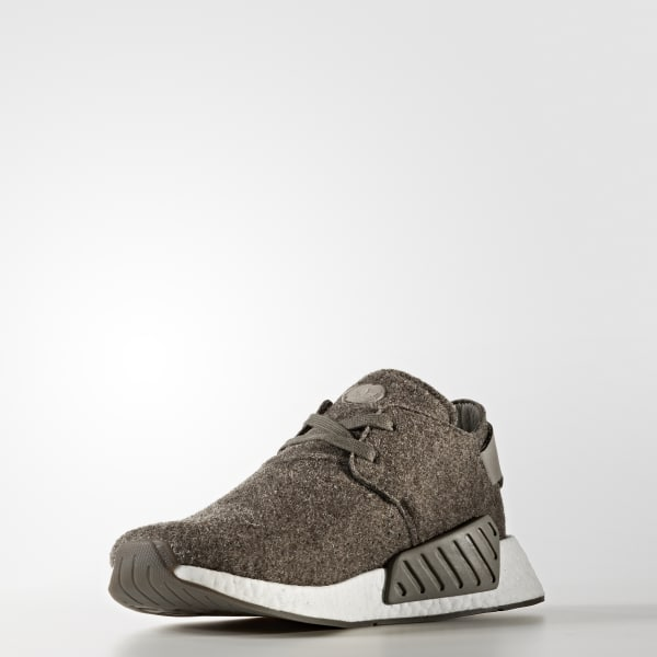 Hommes wings + horns NMD_C2 Shoes