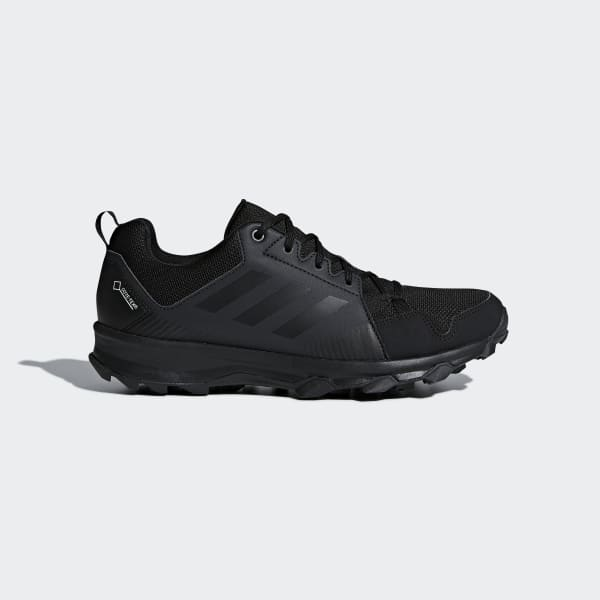 cheap for discount c6849 148ea adidas Terrex Tracerocker GTX Shoes - Black | adidas US