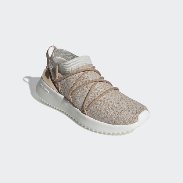 adidas Ultimamotion Shoes - White