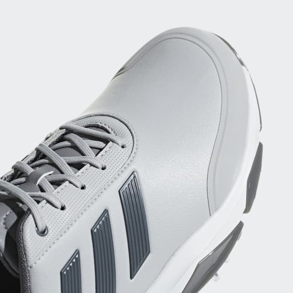 3ce3f03775a48 adidas adipower Bounce Wide Shoes - Grey