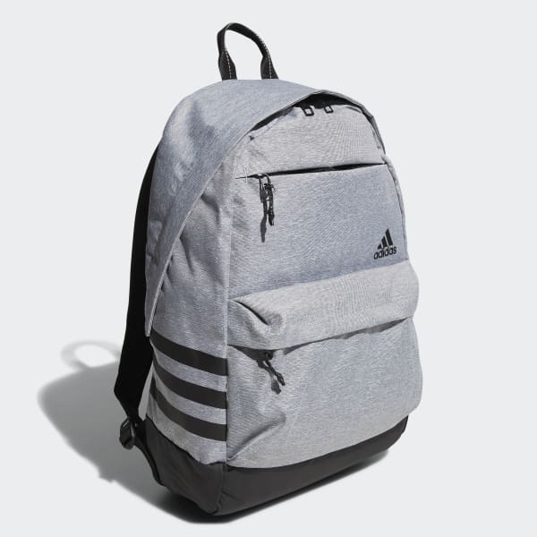 6976a540431b adidas Daybreak Backpack - Grey