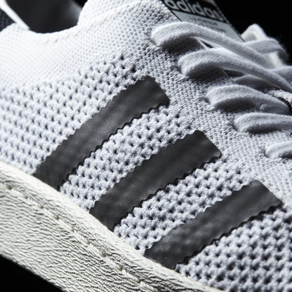 best sneakers c30f5 2e57c adidas SUPERSTAR BOOST PK - Blanco   adidas Mexico