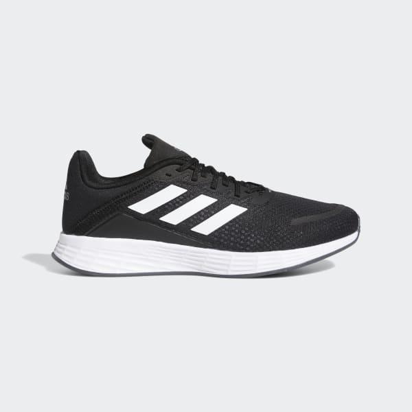 Duramo SL Shoes