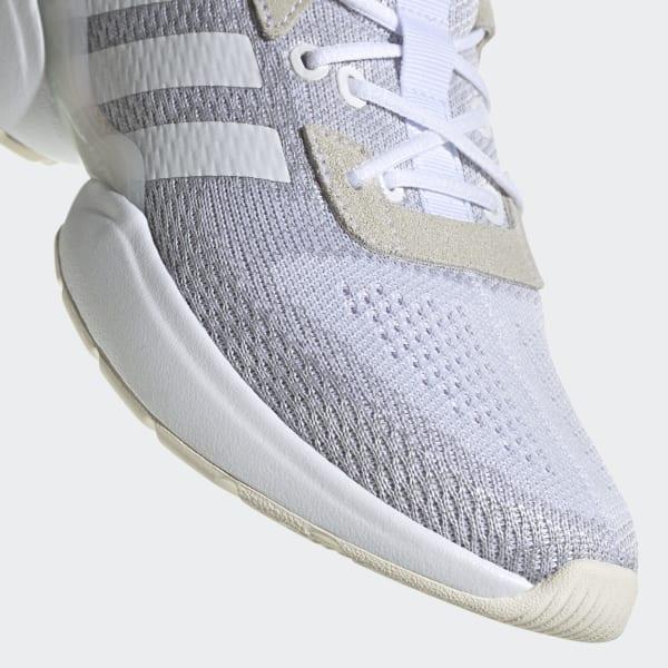 adidas Mavia X Shoes - White | adidas