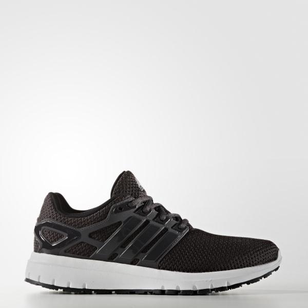 new product 7d893 5e69e adidas Energy Cloud Shoes - Black  adidas US