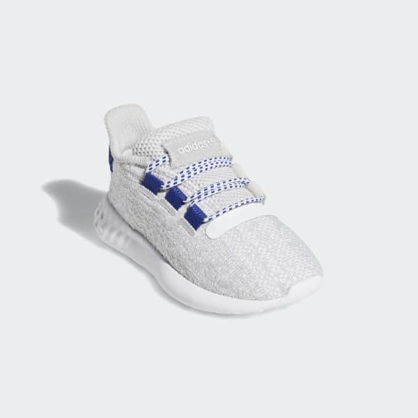 Tubular Dusk Shoes