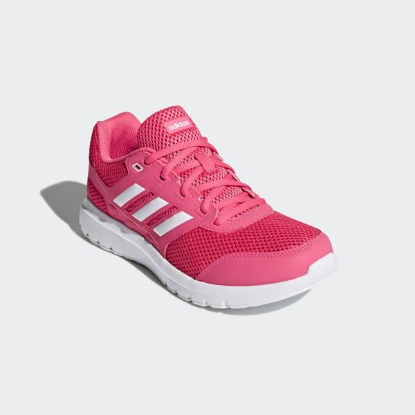 รองเท้า Duramo Lite 2.0
