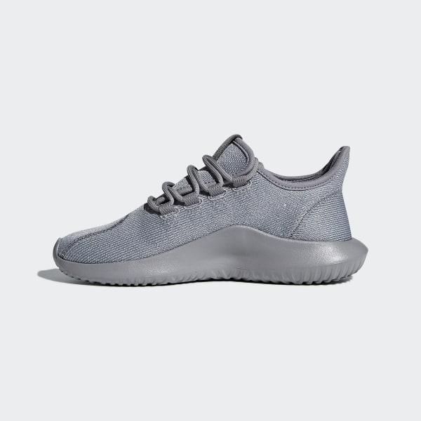 0404fb2a adidas Кроссовки Tubular Shadow - серый   adidas Россия