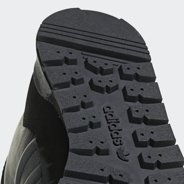 adidas Jake GORE-TEX Boots - Black  4cf30b1cb