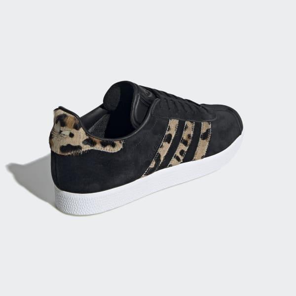adidas gazzelle scarpe