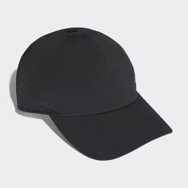 Bonded Şapka