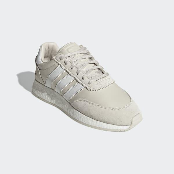adidas I-5923 Shoes - White | adidas US