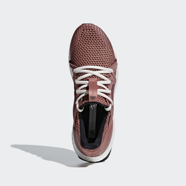 8aa9bf882 adidas Ultraboost Shoes - Pink
