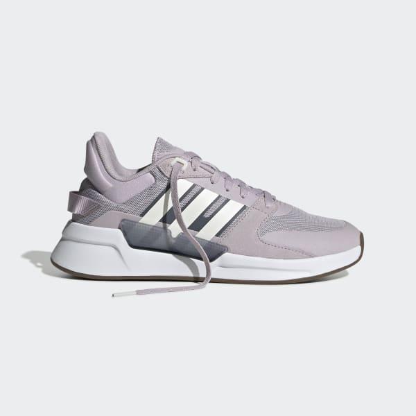 adidas running schoenen dames