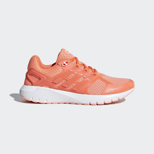 fascismo Quinto Engreído  zapatillas adidas color coral - Tienda Online de Zapatos, Ropa y  Complementos de marca