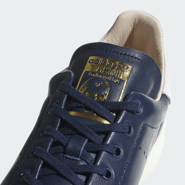 newest 7ca9c c796b adidas Stan Smith Recon Shoes - Blå   adidas Sweden