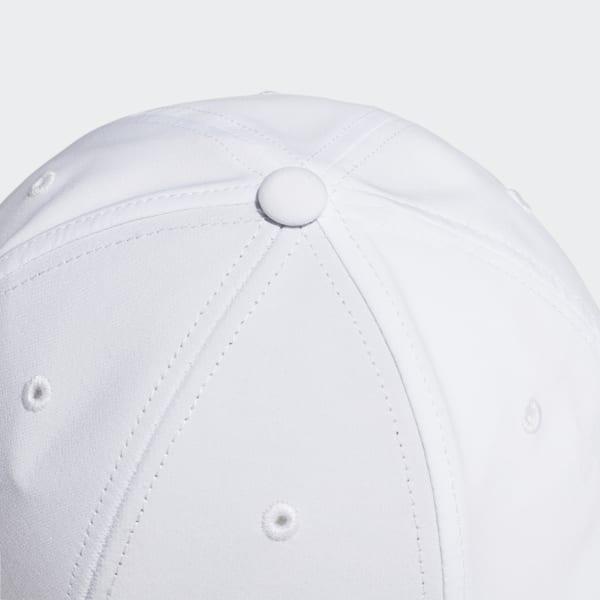 vierge /à d/écorer ou /à peindre soi-m/ême Casquette de baseball adulte en coton blanc