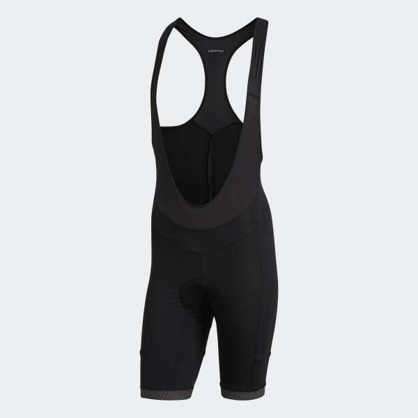 adidas response cycling bib shorts