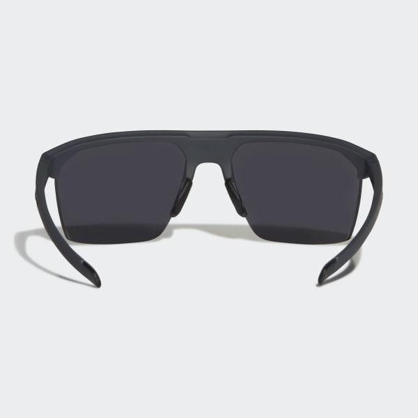 Strivr Sunglasses