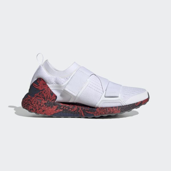 Chaussure Ultraboost X adidas by Stella McCartney