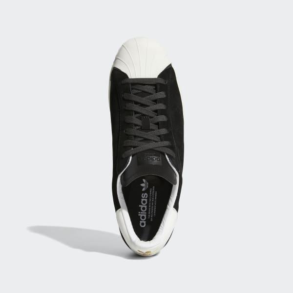 adidas Superstar Sko Svart   adidas Norway