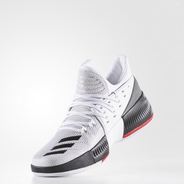best cheap 9426c e6185 Mens DAME 3 RIP City Shoes