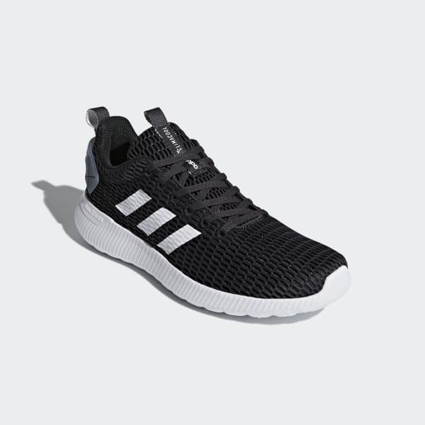0882230ba1c adidas Cloudfoam Lite Racer CC Shoes - Grey