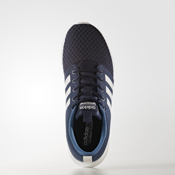 cea33c6765598 adidas Cloudfoam Swift Racer Shoes - Blue