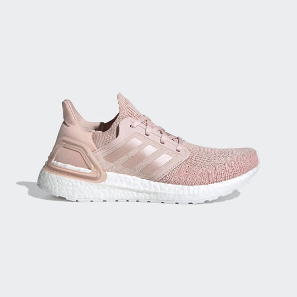 https://assets.adidas.com/images/w_600,f_auto,q_auto/6f205ef691f44ebbb018ab65012539b0_9366/Chaussure_Ultraboost_20_Rose_FV8358_01_standard.jpg