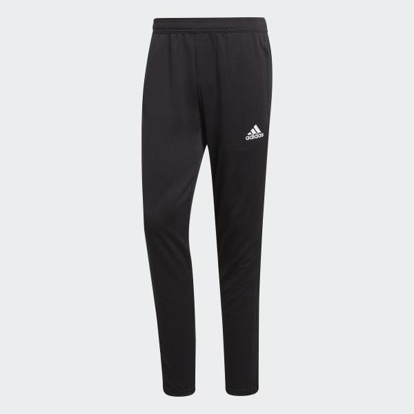 Seminario excursionismo eficiencia  adidas Condivo 18 Training Pants - Black | adidas US