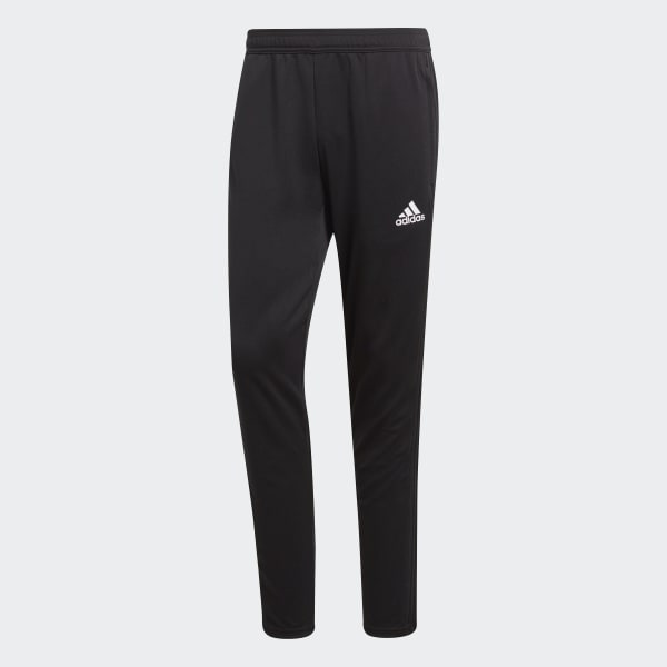 pantalon adidas homme training