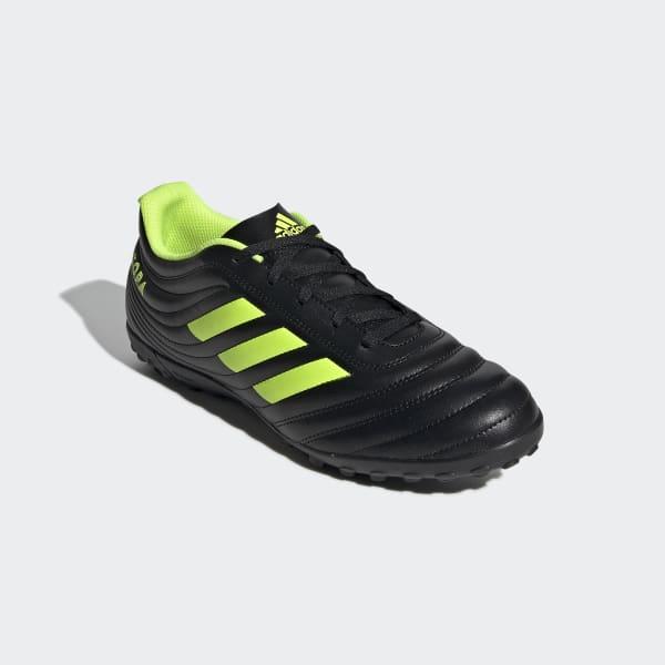 Calzado de Fútbol Copa 19.4 Pasto Sintético