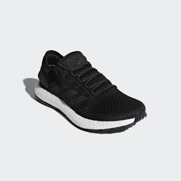 Pureboost Clima Shoes