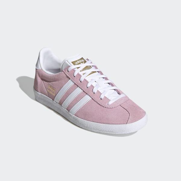 Gazelle OG Shoes